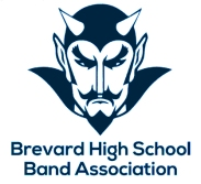 BHS Band Association, Sponsor - Squirrel Box Derby 2017