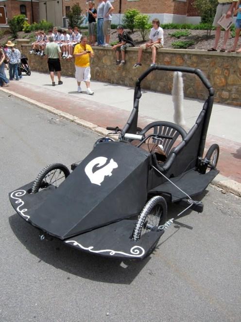 derby019