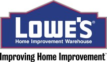 Lowe's Home Improvement Brevard, Sponsor - Squirrel Box Derby 2017