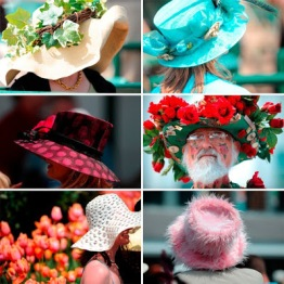 collage-hats
