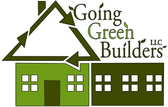 Going Green Builders, 2018 Derby Sponsor